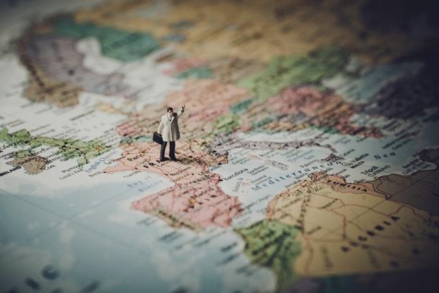 Jedna Europa – koliko prilika?
