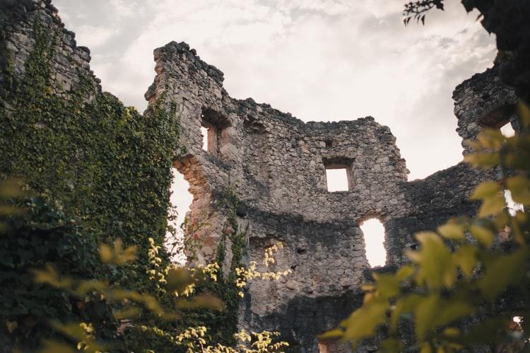 Razmjena mladih Don't talk to strangers, Samobor, Hrvatska